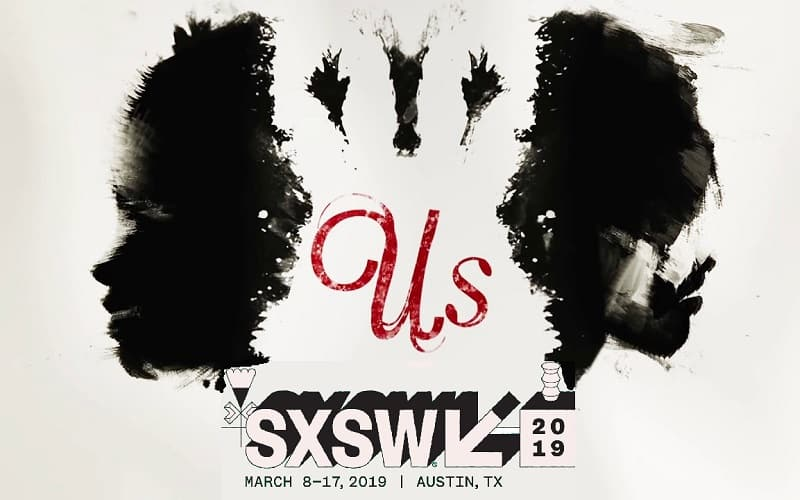 Jordan Peele's Us Set to Premier at SXSW 2019
