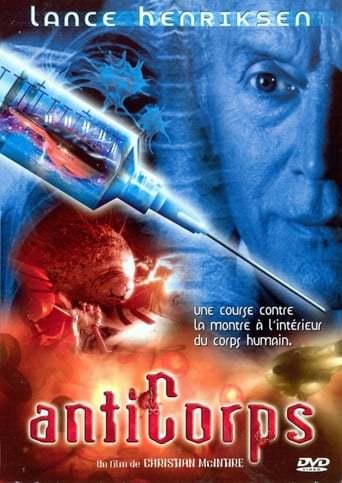 Antibody (2002)