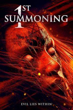 1st Summoning (2019)