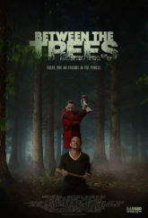 Between The Trees (2019)
