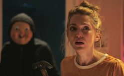 Happy Death Day 2U (2019) Review
