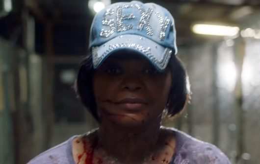 Octavia Spencer Makes Mommie Dearest Look Good in the New 'Ma' Trailer