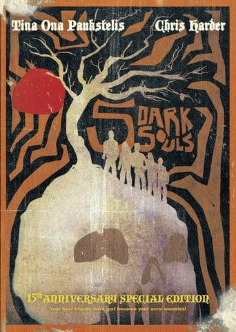 5 Dark Souls (1996)