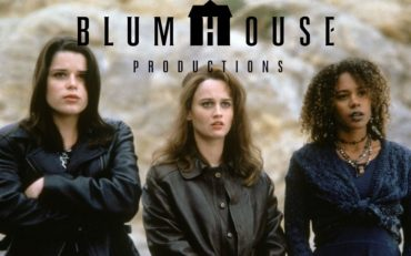 Blumhouse is Officially Remaking The Craft; Zoe Lister-Jones to Write & Direct