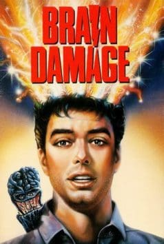 Brain Damage Review