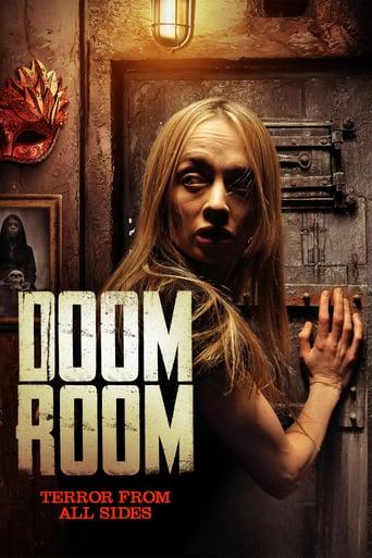 Doom Room (2019)
