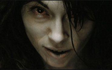 DeadGirl (2008) Review