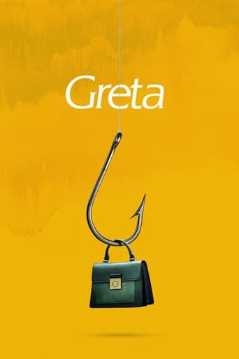 Greta Review