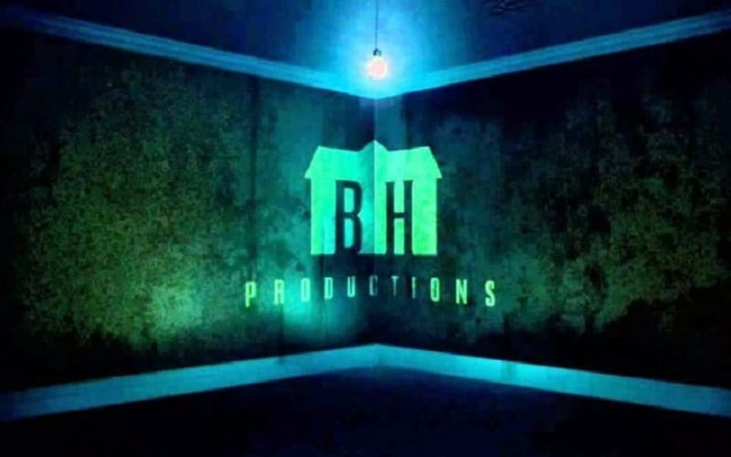 Casting Completed, Filming Underway for Jason Blum's Feminist Horror