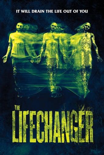 Lifechanger Review