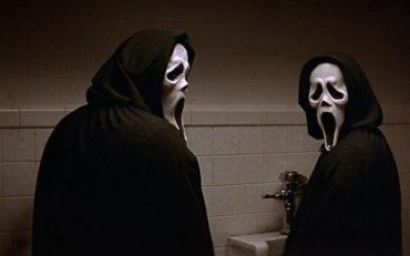 Scream 2 (1997) Review