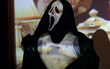 Scream 3 (2000) Review