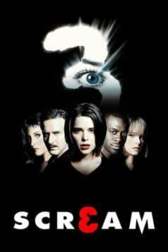 Scream 3 Review