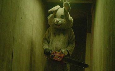Bunnyman Vengeance (2017) Review