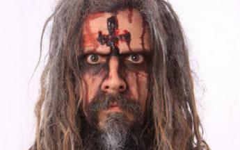 Rob Zombie Horror Movies