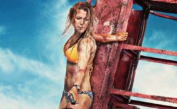 The Shallows (2016) Review