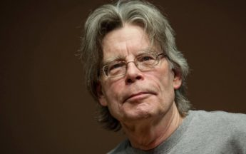 Stephen King Horror Movies
