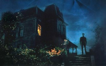 Psycho 2 (1983) Review