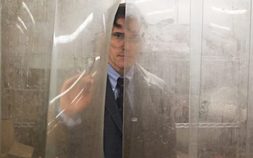 The House That Jack Built (2018) Review