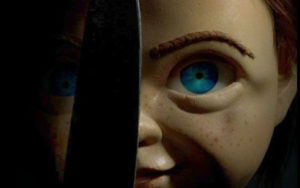 Child's Play Review (2019)