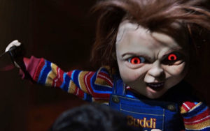 Childs Play Remake