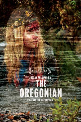 The Oregonian Review