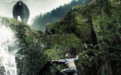 Backcountry (2015) Review