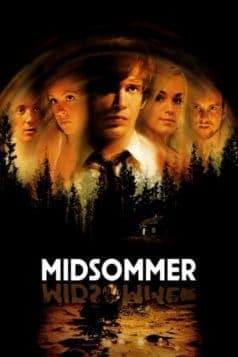 Midsummer Review