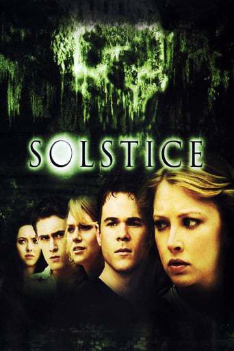 Solstice Review