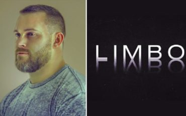 'Better Watch Out' Director Chris Peckover & Miramax Team up for Supernatural Thriller 'Limbo'