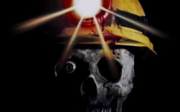 Graveyard Shift (1990) Review
