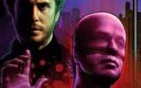 Manhunter (1986) Review
