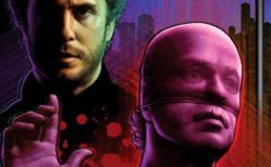 Manhunter (1986) Review
