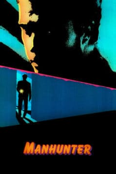 Manhunter Review