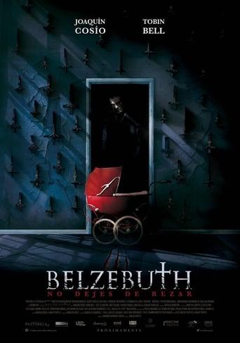 Belzebuth (2019)