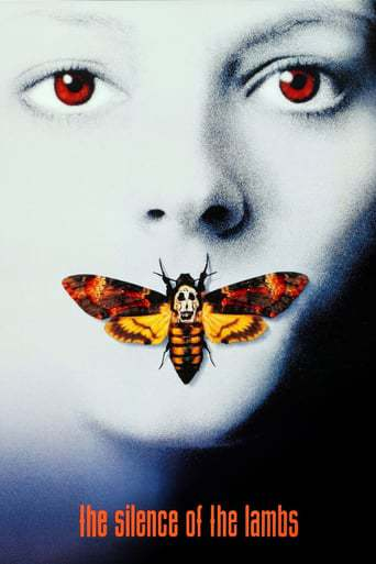The Silence of the Lambs Review