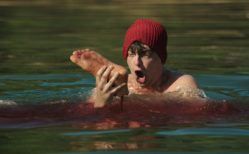 Zombeavers (2014) Review