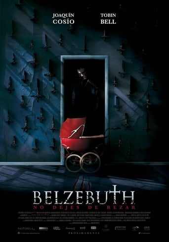 Belzebuth Review
