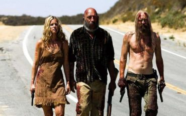 The Devils Rejects (2005) Review