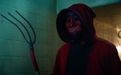 Haunt (2019) Review