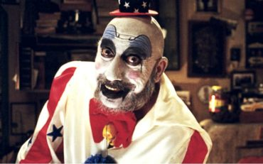 House of 1000 Corpses (2003) Review