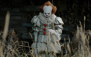 It Chapter 1 Review
