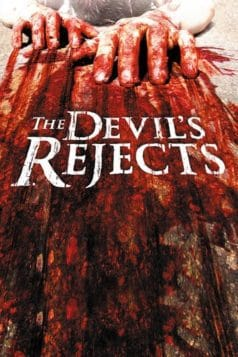 The Devils Rejects Review