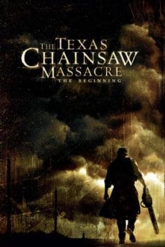 The Texas Chainsaw Massacre: The Beginning Review