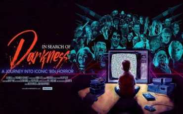 In Search of Darkness Documentary Review