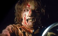 The Texas Chainsaw Massacre 3 (1990) Review