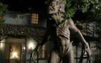 Pumpkinhead 3: Ashes to Ashes (2006) Review