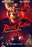 Devil's Junction: Handy Dandy's Revenge (2019)