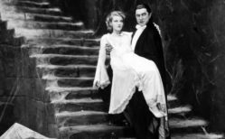 Dracula (1931) Review