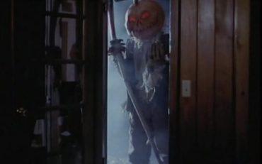 Jack-O (1995) Review